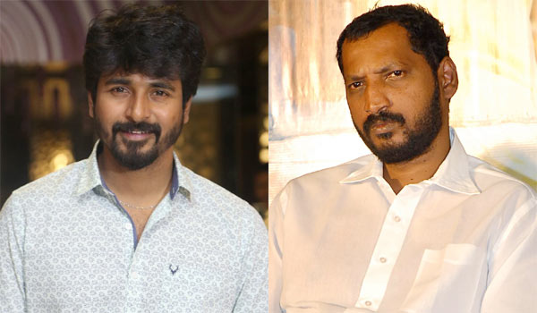 Sivakarthikeyan-helps-to-Na.Muthukumar-family