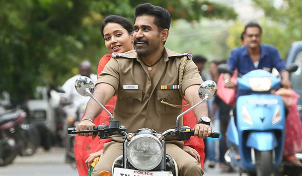 Thimiru-pudichavan-in-final-stage