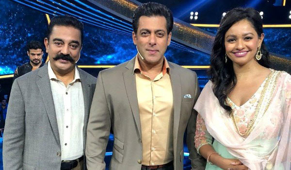 Kamal-participate-in-Salman-khan-program