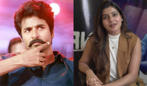 Samanthas-Uturn-will-clash-with-Seemaraja