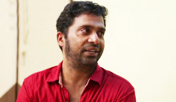 Gurusomasundaram-again-acting-as-hero