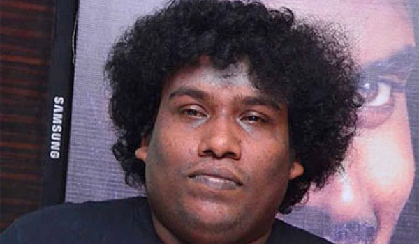 Yogibabu-leads-in-Junga