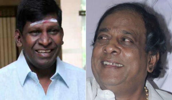 Land-issue-case-:-Vadivelu---Singamuthu-Compramise