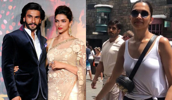Deepika---Ranveer-attack-a-woman,-take-a-video-without-permission