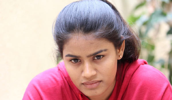 From-now-I-will-act-only-after-hearing-story-says-Riyamika