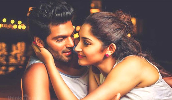 Did-Ghajinikanth-get-success?