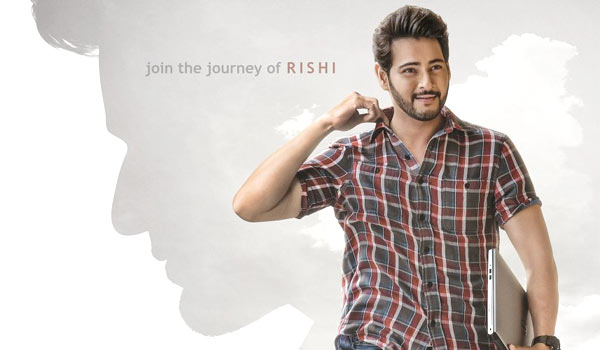 Mahesh-babus-25th-film-MAHARSHI