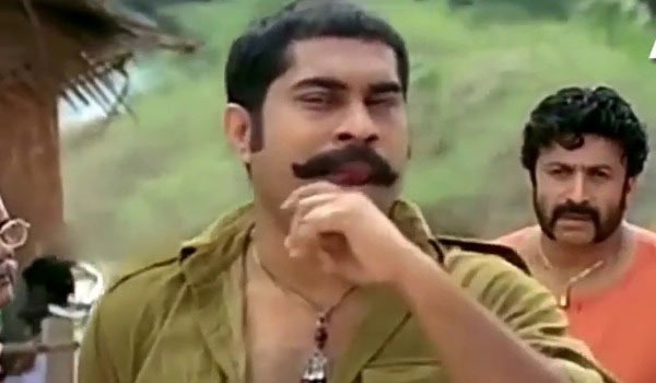 Mammootty-comedy-movie-director-becomes-cinema