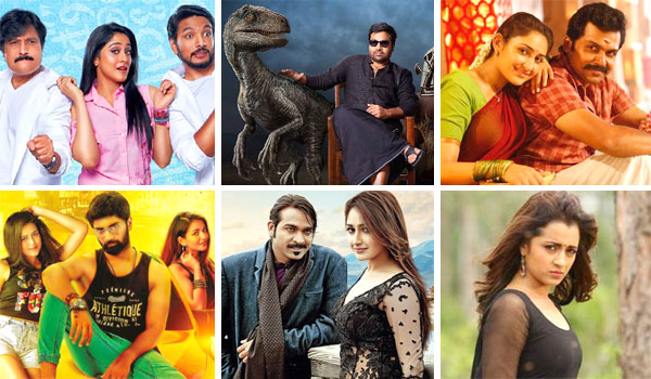 July-month-change-the-trend-:-Movie-report