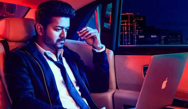 vijay-intro-song-for-sarkar-is-filmed-in-the-last