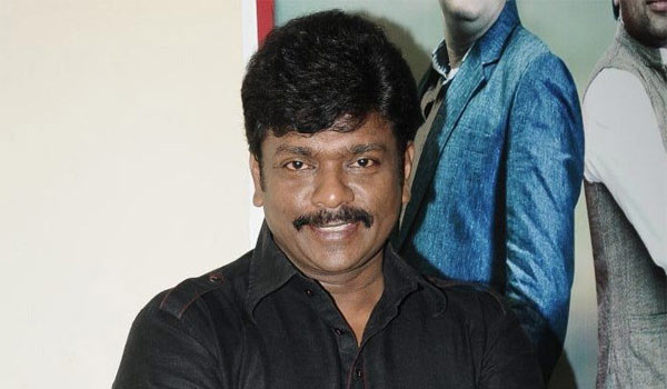 Rs.100-crore-politics-deal-with-Parthiban