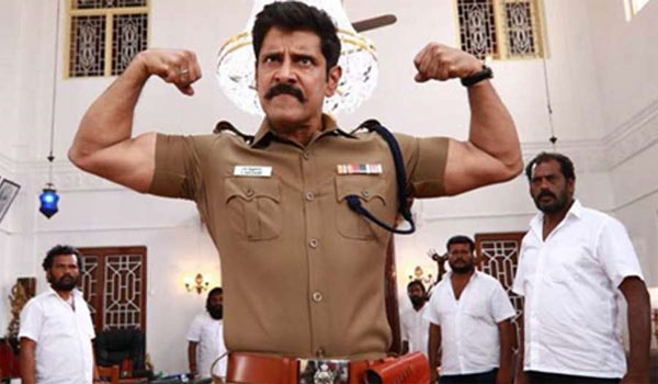Saamy-Square-no-1-trailer-in-2018
