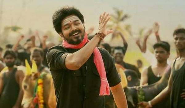 SIIMA-2018-:-Mersal-nominated-for-12-awards
