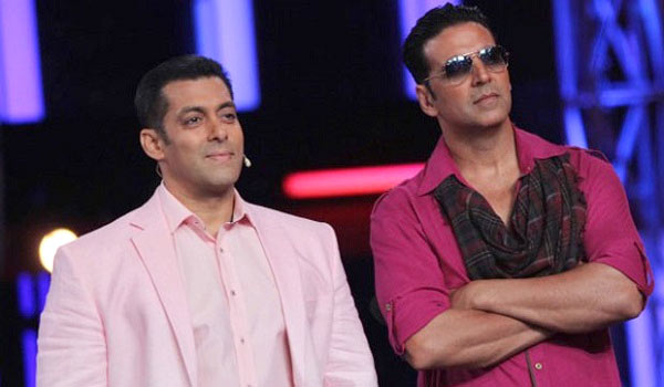 Akshay-Kumar-and-Salman-Khan-in-the-list-of-Forbes-highest-paid-actors