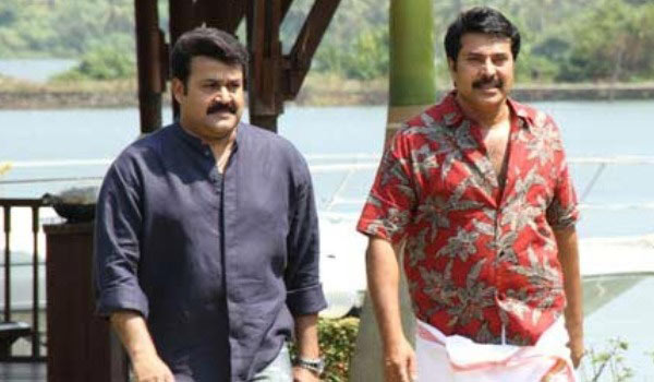 Indian-medical-association-request-Mohanlal---Mammootty