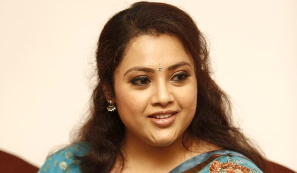 Meena-talks-about-casting-couch