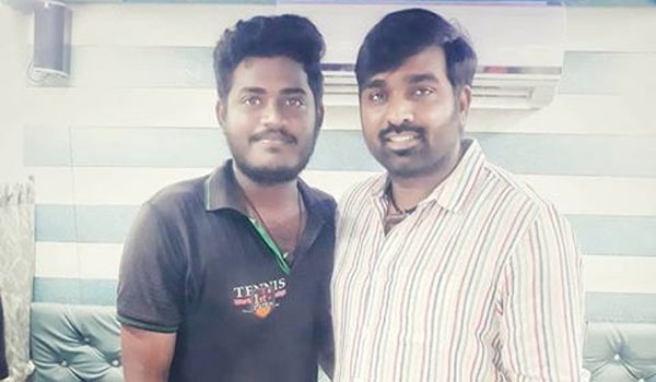Vijaysethupathi-change-his-look