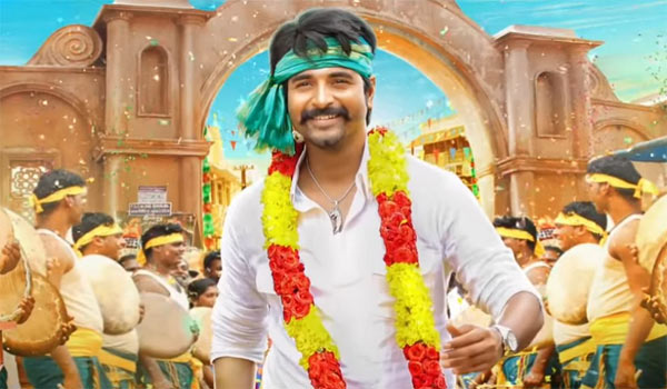 Seemaraja-to-be-screen-in-Polond