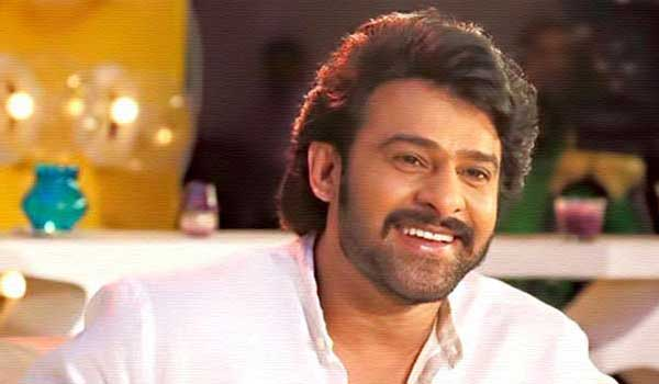 prabhas-in-hindi-mahabharatham