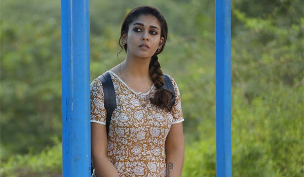 Nayanthara-disappoint-for-Telugu-Kokila