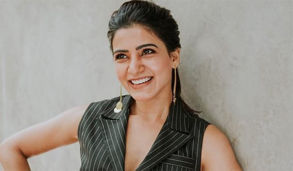 There-is-no-wrong-acting-after-Marriage-says-Samantha