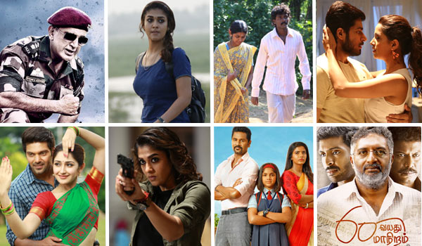 More-movies-released-in-August-:-Special-report