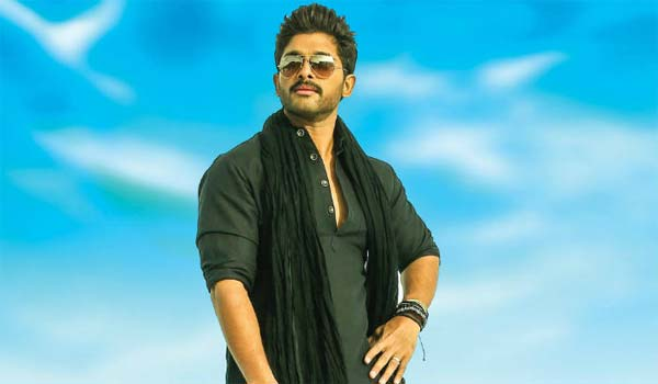 Allu-Arjun-in-Cricketer-Srikanth-role
