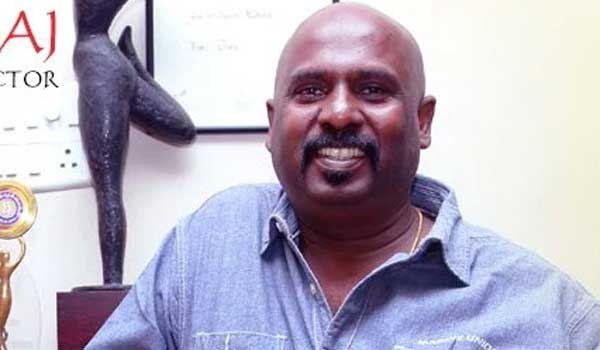 art-director-muthuraja-is-in-dhanush-team