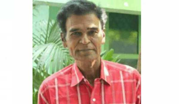 actor-kovai-senthil-passes-away