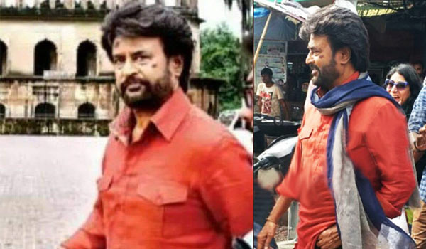 Petta-shooting-spot-stills-leaked