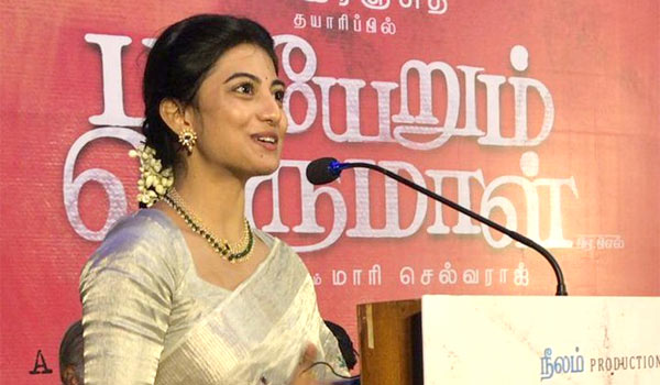 I-am-satisified-says-Anandhi