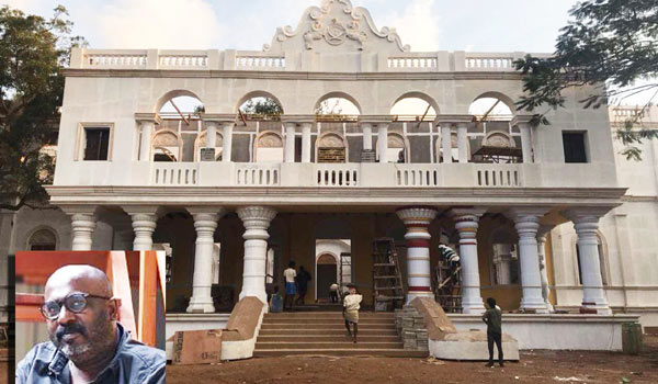 Seemaraja-palace-made-in-Rs.8-crore-budget