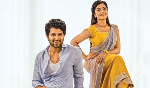 Geetha-Govindam-collects-Rs.120-Crore