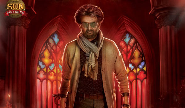 Anirudh-released-petta-composing-video