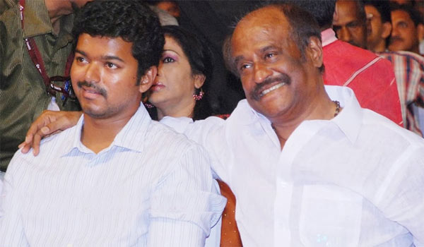 Rajini-in-Vijay-movie-function?
