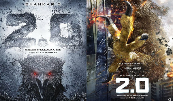 2point0-teaser-released-without-function
