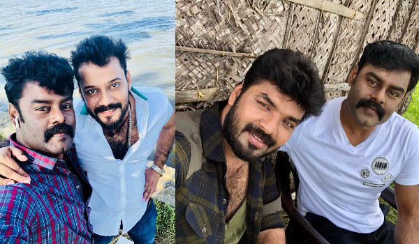 Tamil-actors-joints-in-Mammootty-film