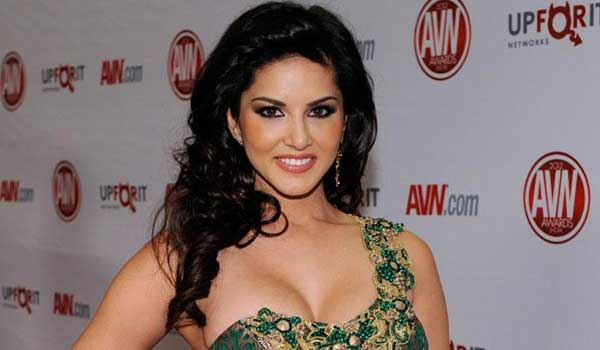 i-wont-cross-the-limit-says-sunny-leone