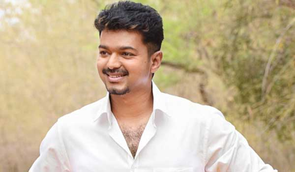 vijay-movies-got-place-in-top-10-list