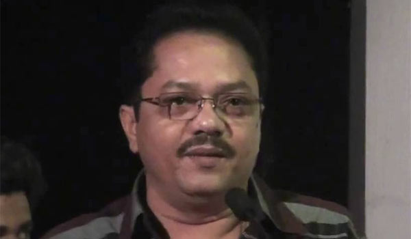 Music-Director-Sirpi-to-score-music-for-Tele-serial