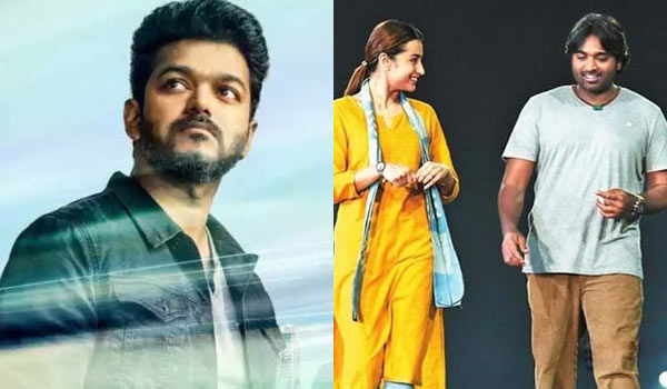 Sarkar,-96-Telugu-rights-sold-high