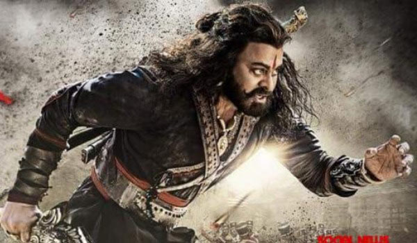 Syeraa-denied-of-Rs.50-crore-cost