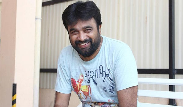 Sasikumar-joints-in-Rajinis-Petta