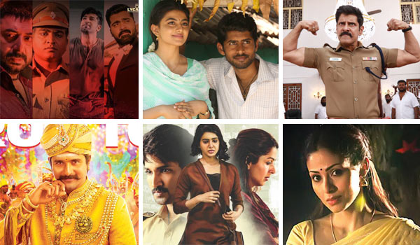 Tamil-Cinema-2018-:-how-is-September?