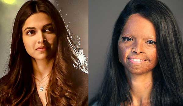 Deepika-Padukone-to-play-acid-attack-survivor-Laxmi-Agarwal-in-next-film