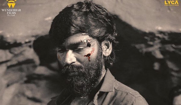 A-certificate-for-Vadachennai