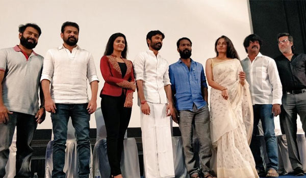 If-Simbu-Act-in-Vadachennai-i-will-not-part-in-that-movie-says-Dhanush