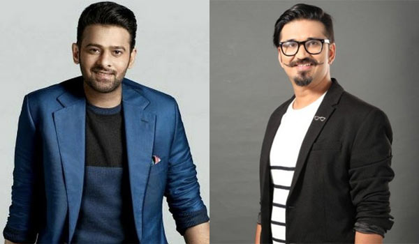 Amit-trivedi-to-compose-music-for-prabhas-film