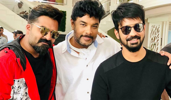 Mahat-joints-in-Simbu-film