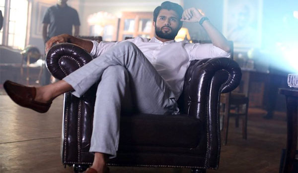 I-will-accepts-all-criticize-says-Vijay-Devarakonda